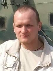 Инструктор московского Центра рукопашного боя - Кузнецов Сергей Сергеевич